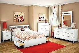 bedroom furniture for tweens. Modern Furniture For Teenage Bedrooms Girl Bedroom Teen Inspirations . Tweens