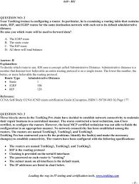 Cisco Certified Network Associate Ccna Version Pdf