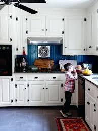 white cabinet hinge worthy black kitchen cabinet hinges in inspiration interior home design ideas with black white cabinet hinge
