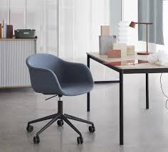Metal office chairs Metal Frame Image The Best Home Office Chairs Target Shopping For Desk Chairs The New York Times