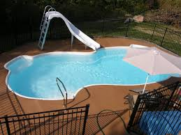 affordable pools inc fiberglass pool repair diy you