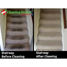 rug doctor for stairs photos freezer and stair iyashix