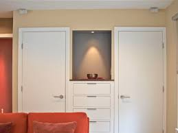Bedroom Wall Closet Designs Excellent Cabinets Fantastic Built In - Cabinets bedroom