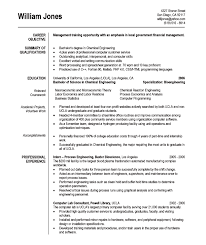 Cover letter community college sample adjunct professor resume sample resume  sample resume sample