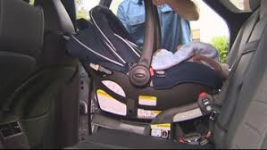 Target's car seat trade-in returns Tuesday: What you need to know ...