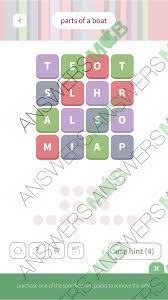 Patterns Word Whizzle Custom Decorating Ideas