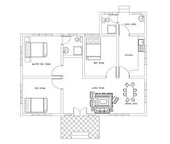 bat house plans diy bat house construction plans free best bat house plans pdf bat