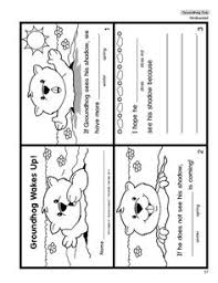 Cute Groundhog Day roll and cover freebie    FEBRUARY THEMES moreover Groundhog Day Activities for 1st Grade Sub Plans   Worksheets further  as well Groundhog's Day Literacy Activities further Sarah's First Grade Snippets  Groundhog Shadow Investigation also Groundhog Day Activity   Squarehead Teachers also First Grade Worksheets Part 1  Worksheet  Mogenk Paper Works furthermore Intermediate ESL worksheets  Groundhog Day as well  also first grade groundhog day   Teaching   Pinterest   Ground hog as well 5 FREE Groundhog Day Worksheets. on first grade groundhog worksheets