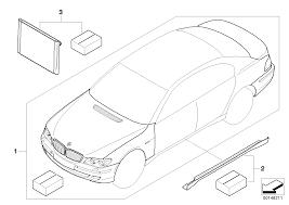 Realoem online bmw parts catalog classic car diagram parts dishwasher replacement frigidaire 1196191 parts of a arrow labeled on e66 parts diagram 2005