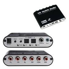 <b>Цифровой конвертер</b> ST-LAB M-420 - <b>Цифровые конвертеры</b> ...
