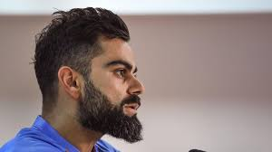 To reduce redness and irritation, look. How To Grow A Virat Kohli Beard Style New Guide