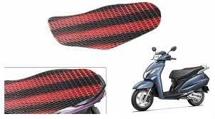 10 best honda activa seat cover 2021
