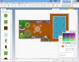 Small Blue Printer Garden 11 Free Garden Planners And Programs