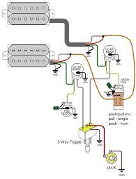 pickup coil tap wiring info wiring \u2022 les paul wiring diagram coil split 2 humbuckers 1 volume tone 5 way switch wiring coil split diagram rh mobiupdates com coil tap diagram lace humbucker coil tap wiring diagram