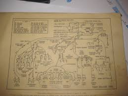 1940 ford wiring diagram 1940 image wiring diagram 1940 horn relay the ford barn on 1940 ford wiring diagram