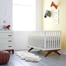 dwell baby furniture. Decoration: Dwell Studio Crib Bedding Meadow Nursery Collection Baby Furniture B