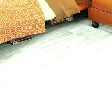 how to cut allure resilient plank flooring trendy vinyl plank flooring installation decor allure reviews 6