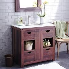 Denver Bathroom Vanities Pottery Barn Bath Vanity Cabinet Image Of Beauty French Bathroom