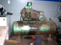 antique champion air compressor. air compressor antique curtis parts compressors forum vintage ls brackets champion o
