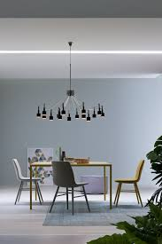 ella by delightfull the best modern chandeliers ideas from portugal the best modern chandeliers ideas in portugal unique the