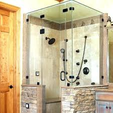 shower stall ideas rustic shower stalls tile shower stall design ideas rustic shower stall ideas rustic