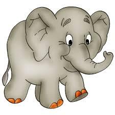 elephant clipart for kids. Unique Clipart Baby Elephant Clipart 10 With Elephant Clipart For Kids M