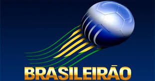 Resultado de imagem para tabela campeonato brasileiro 2017