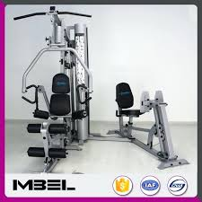 Folding U0026 Multi Adjustable Weight Bench  Hammer Strength  Life Used Weight Bench Sale