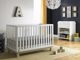 top baby furniture brands. Exellent Top Top Baby Furniture Brands Bedroom Interior Decorating Of Nursery Fizzyinc  Co Fisher Price Riley In Convertible Crib Snow White Misty Cribs Online Shopping  Intended U