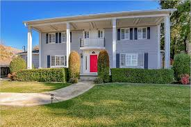 san jose ca home for 334 crest