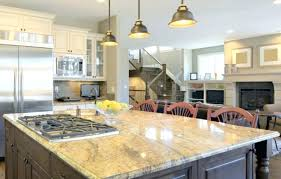 breakfast bar lights large size of lighting fixtures kitchen lamps pendant over island48 lighting