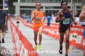 Image result for 2018 posb run winners