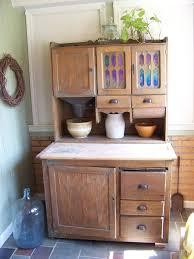 Wilson Kitchen Cabinet Hoosier Is This A Hoosier Cabinet Pic