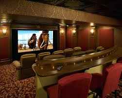 custom theater seating custom home movie theater design photos gallery cinema  ideas pub front view theater