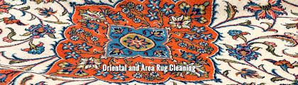 area rug cleaner cleaning services memphis melbourne fl