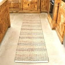 mud room rug entry