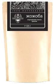 Купить Shams Natural oils <b>Скраб для</b> тела <b>Порошковая</b> масса ...