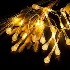 Cheap Solar Gazebo Lights Find Solar Gazebo Lights Deals On Line Cheap Solar Fairy Lights