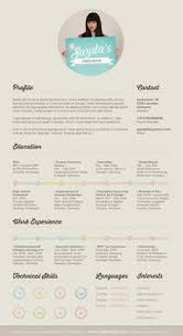 How Do You Get A Resume 139 Best Career Resume Cover Letter Tips Images Career Cover