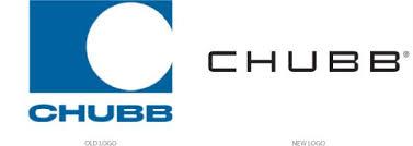 Resultado de imagen para - Chubb Limited
