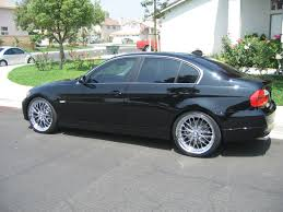 20 window tint bmw. Perfect Tint Attached Images Throughout 20 Window Tint Bmw