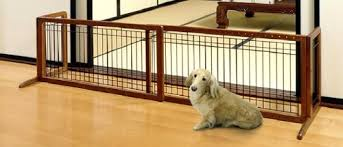 dog gates for house. Extra Wide Pet Gate Dog Gates For House