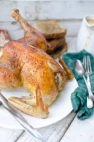 Znalezione obrazy dla zapytania Duck roasted with toasts