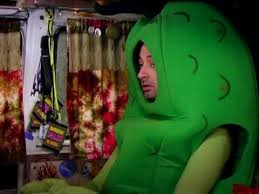i m in the band ash. Exellent Band Iu0027m In The Band Promo  Ash Pickle Suit In I M The
