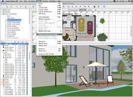 best fresh free 3d home design software for mac 8 16421