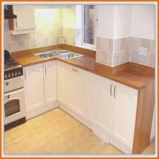 kitchen cabinets over sink wide kitchen base cabinet beautiful free standing kitchen cabinets inch kitchen sink kitchen cabinets over sink