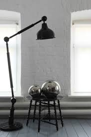 floor lamps architect floor lamp architect floor lamp pier one black lamp shade and black
