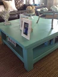Table Colored Coffee Tables Dubsquad Pertaining To Modern Home Colorful Coffee  Tables Decor