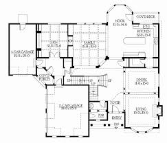 1 story house plans with inlaw suite fresh ranch house plans with inlaw suite culliganabrahamarchitecture