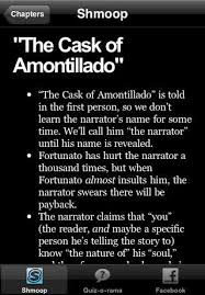 college essays college application essays the cask of the cask of amontillado essay essaysforstudent com